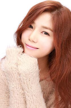 Kwon Da Hyun10