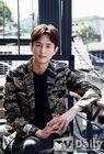 Kwon Yul21