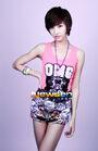Lee Hae In10