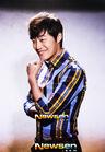Lee Hee Joon21