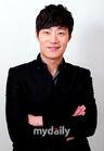 Lee Hee Joon29