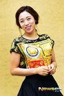 Lee Mi Do8