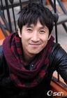 Lee Sun Gyun4