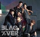 MBLAQ-BLAQ-Ver-album-jacket-mblaq-29788883-600-550