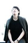 Min Jin Woong002