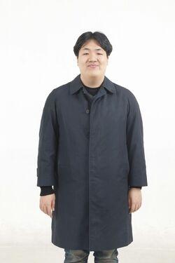 Nam Tae Boo06