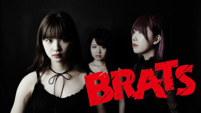 NekoPOP-BRATS-Slaveman-Brain-Erase-Game-announce-1
