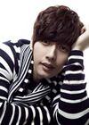 Park Hae Jin37