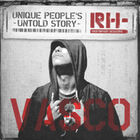 RH-Vasco