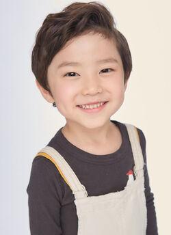 Seo Yoon Hyuk4
