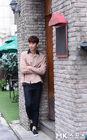Shin Sung Rok34