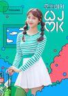 WJMK Yoo Jung1