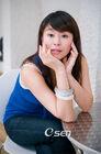 Ye Ji Won2