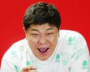 Yoon Won Suk001