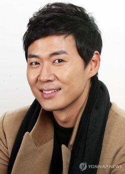 Yun Jung Hoon10