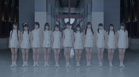 モーニング娘。'16『そうじゃない』(Morning Musume。'16 I'm Not Like That )(Promotion Edit)