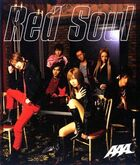 AAA - Red Soul