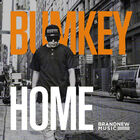 Bumkey - Home