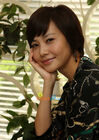 Choo Sang Mi5