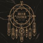 DREAM CATCHER - Nightmare