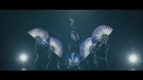 Far East Movement - Don't Speak (feat