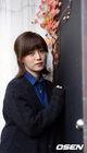 Goo Hye Sun3