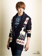Hae Won (1)