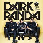 Hyolyn, Zico & Paloalto – Dark Panda