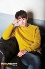 Hyun Woo37