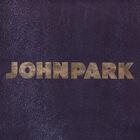 John Park - Childlike