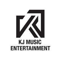 KJ Music Entertainment logo