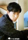 Kang Dong Won36