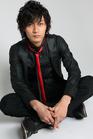 Kato Kazuki12