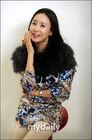 Kim Kyung Sook003