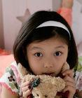Kim Yoo Jung8