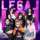 LEGAL HIGH - HI