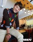 Lee Hee Joon18