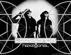Leessang-Back-With-6th-Album