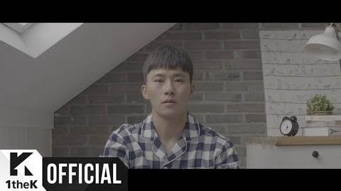 MV Onestar(임한별) A tearful farewell(사랑 이딴 거)
