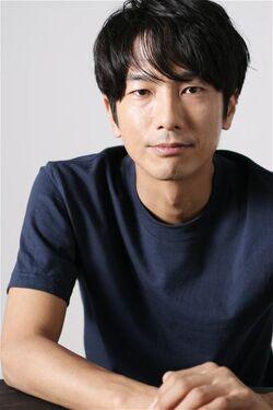Mashima Hidekazu002