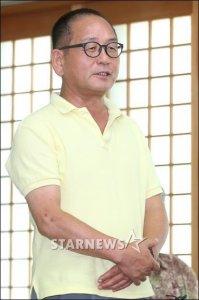 Min Kyung Jin 1955 004