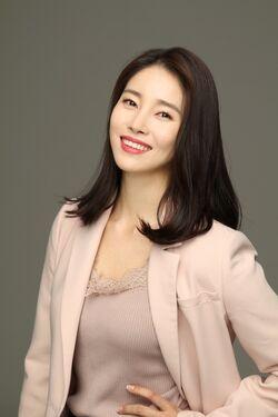 Moon Bo Ryung27