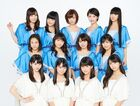 Morning Musume-Yuugure wa Ameagari