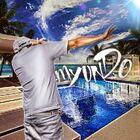 MyunDo-Sniffin' My Ambition