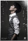Oh Hee Jun5