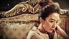 Secret Love AffairJTBC2014-4