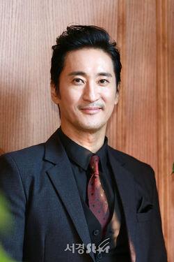 Shin Hyun Joon7