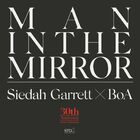 Siedah Carrell X BoA - Man in the Mirror (Live)