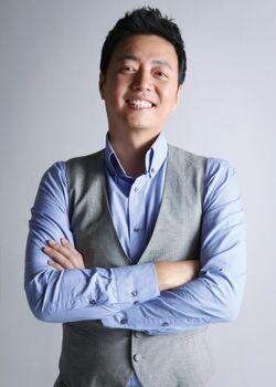 Yoon Da Hoon 3