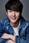 Ahn Jae Sung3